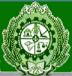 Teaching Associates Agribusiness Management Jobs in Guntur - Acharya N G Ranga Agricultural University