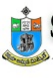 Teaching Faculty Civil Engineering Jobs in Anantapur - Sri Krishnadevaraya University