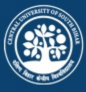 JRF Atmospheric Science Jobs in Patna - Central University of South Bihar