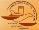 Helper Swimmer Jobs in Chandigarh - Chandigarh Judicial Academy