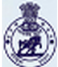 Odisha SSC