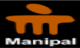 Summer Research Internship Programme Jobs in Mangalore - Manipal University