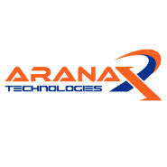 Executive- Sales Marketing Jobs in Kolkata - Aranax Technology Pvt. Ltd.
