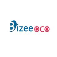 Php-codeigniter Jobs in Bangalore - Bizeeoco