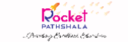 Rocket Pathshala
