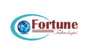 Business Development Manager Jobs in Bangalore - Fortune Technologies