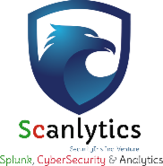 Software Engineer Jobs in Navi Mumbai - Scanlytics Technology Private Limited
