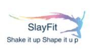 Software Engineer Jobs in Across India - SlayFit