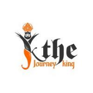 Brand Marketing Jobs in Mumbai,Navi Mumbai - The journey king