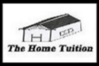 The Home Tuition
