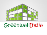 Business Development Executive Jobs in Delhi - Green wall india
