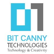 Business Development Executive Jobs in Kolkata - Bit Canny Technologies Pvt. Ltd.