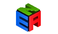 ENA Games Studio