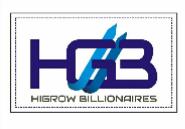 Sales Executive Jobs in Kottayam - HiGrow Billionaires