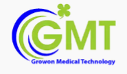 GROWON MEDICAL TECHNOLOGY