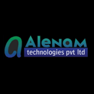 Alenam Technologies pvt. ltd