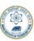 Medical Officer/ Junior Technician /Junior Assistant/Junior Mechanic/Junior Technical Superintendent Jobs in Patna - IIT Patna