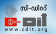 Research Associate/Assistant Producer Jobs in Thiruvananthapuram - C-DIT