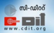 Research Assistant Journalism Jobs in Thiruvananthapuram - C-DIT