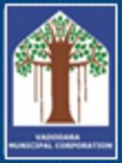 Program Manager/Block Co-Auditor Jobs in Vadodara - Vadodara Municipal Corporation