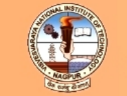 JRF Electronics Engg. Jobs in Nagpur - VNIT