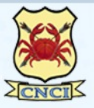 Senior Resident Surgery / Junior Resident Jobs in Kolkata - Chittaranjan National Cancer Institute
