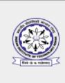 JRF Environmental Engineering Jobs in Chandigarh (Punjab) - IIT Ropar