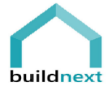 BuildNext Construction Solutions Private Limited