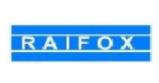 Mobile App Development Intern Jobs in Bangalore - RaiFox