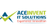 AceInvent IT Solutions