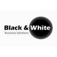 HR Analyst Jobs in Bangalore - Black & White Business Solutions