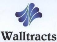 Walltracts India Pvt. Ltd.