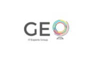 GIS Executive Jobs in Ghaziabad - GEO-IT Experts Group
