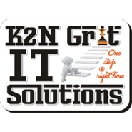 Software Intern Jobs in Bangalore - K2N Grit IT Solutions LLp