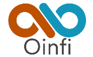 Engineer - Android Application Development Jobs in Gurgaon - Oinfi