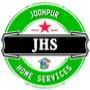Jodhpur Home Services