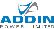 Technical Sales Engineer Jobs in Ahmedabad - Addin Power Limited