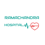 Pharmacist Jobs in Vellore - Ramachandra Hospital