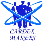 Back Office Executive Jobs in Nagpur - Career Makers Nagpur