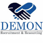 Demon Recruitment & Resourcing