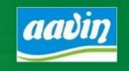 Tamilnadu Cooperative Milk Producers Federation Ltd.