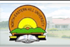 Guest Lecturer Education Jobs in Shillong - North Eastern Hill University
