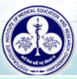 Senior Demonstrator (Health Economics)/ Junior Demonstrator Jobs in Chandigarh - PGIMER