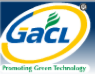 Gujarat Alkalies and Chemicals Limited GACL