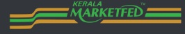 Marketing Manager/ Accountant/ Junior Clerk Jobs in Kochi - Kerala State Cooperative Marketing Federation Ltd