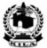 District Project Co-ordinators Jobs in Thrissur - Kerala Institute of Local Administration