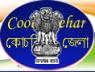 Cooch Behar District - Govt of West Bengal