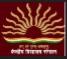 PGT Phy./ Computer Instructor/ Primary teacher Jobs in Durgapur - Kendriya Vidyalaya CRPF Durgapur