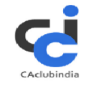 Content Writing Interns Jobs in Delhi - CAclubindia