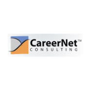 HR Recruiter Jobs in Bangalore - Careernet Technologies